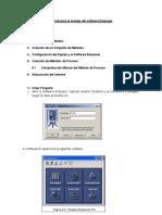 211756492 Manual Para El Manejo Del Software Empower
