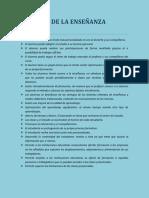 Ventajas y Desventajas de La Enseñanza Virtual (1)
