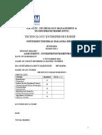 ENT Profiling.docx