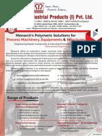 Mechanical Engineering Maintenance.pdf