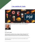 El cerebro y las comidas de mala calidad.pdf