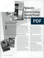 group 1 article