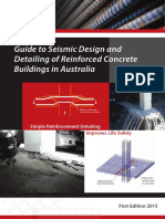SRIA_Guide_to_Seismic_Design_online .pdf