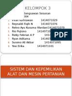 PPT MTMP
