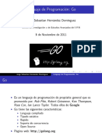 Lenguaje_programacion_goland