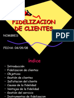 fidelizac_clientes