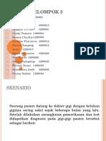 DISKUSI ENDODONTIK SEMESTER 6.pptx