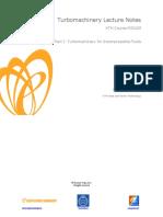 MJ2429_part_I.pdf