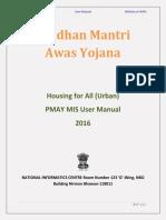 PMAY_UserMannual.pdf