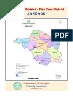 05-Jangaon.pdf