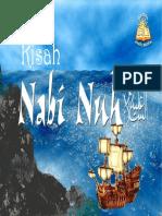 kisah_nabi_nuh.pdf