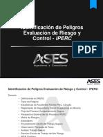IPERC v160902