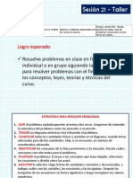 2017-00-fii-sesion-21-taller.pdf