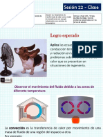 2017-00-fii-sesion-22-clase.pdf