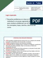 2017-00-fii-sesion-31-taller.pdf