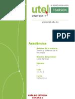 Teorías y Sistemas de La Psicología_Semana2_16ACI