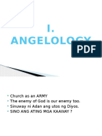 2016_dfcci_angelology