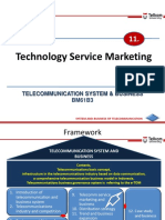 TelSysBiz 11 Techno Service Marketing (1)