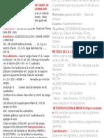 Practica 2 Interp. de a.clinICOS-2015 205 0