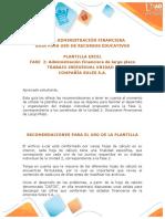 Guía para el uso de recursos educativos - Plantilla excel unidad 2.pdf