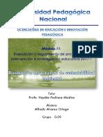 aalvarez_proyectofinal