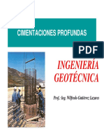 Cimentaciones Profundas.pdf
