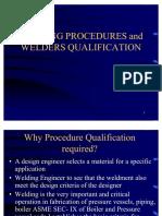 38216025-WPS-PQR.pdf