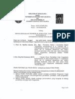 Mou Uny Dg Dikpora Kab Kota Yogya Terkait Pendidikan Penelitian Dan Ppm.pdf