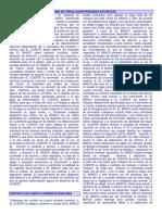 Convenio+Único+de+vinculación+vigente+a+partir+del+19+de+mayo+de+2015