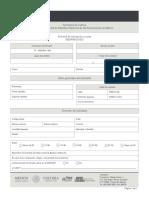 03 Formato Inscripción Cursos INEHRM (002)(1)
