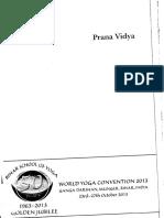 docslide.net_bihar-2013-prana-vidya.pdf