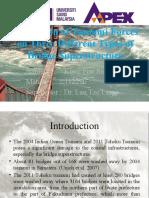 FYP presentation.pptx