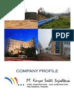 Company Profile KSS 2015.pdf