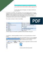 Guardar Archivos Creados Por El Usuario en Una Distribución Live de Knoppix