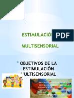 BASES NEUROLÓGICAS DE LA ESTIMULACIÓN MULTISENSORIAL- pre.pptx