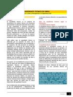 Lectura - Expediente Técnico_COPRICM2