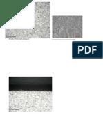 perbandingan struktur mikro titanium