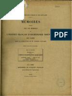 Materiaux pour un Corpus Inscriptionum Arabicarum max van berchem (2).pdf