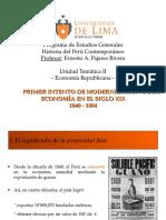 2HPC - U.ii - Economía Guano AL