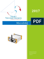 Microdaq_book.pdf