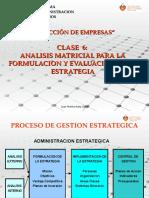 De - C6 Analisis Matricial