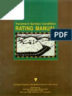PavementSurfaceConditionRatingManual.pdf