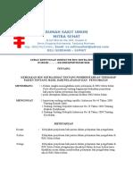 kebijakan penjelasan hak pasien dalam pelayanan dan pengobatan.doc