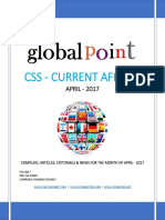 Global Point April 2017