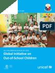 OOSCI-Report-Philippines.pdf