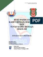 buku istiadat krs full.pdf