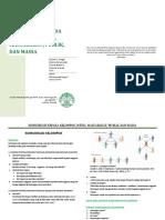 2 - Komunikasi Kesehatan.pdf