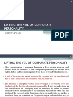 liftingtheveilofcorporatepersonality-