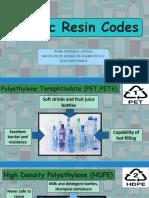Tech Ana Plastics