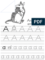 alphabet_coloring_tracers_a_traditional.pdf